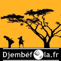 Soutenez le site www.djembefola.fr