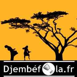 Soutenez le site www.djembefola.fr