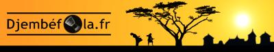 http://www.djembefola.fr, la communauté francophone du djembé et des dunduns (percussions africaines)