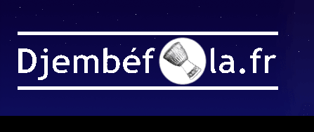 www.djembefola.fr