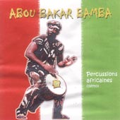 http://www.djembefola.fr/images/cd/Abou_Bakar_Damba_CD.jpg