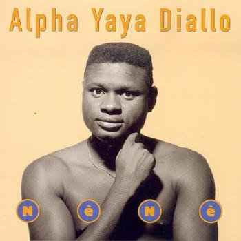 http://www.djembefola.fr/images/cd/Alpha_Diallo_Nene.jpg