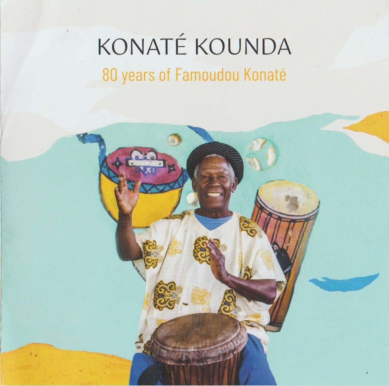 http://www.djembefola.fr/images/cd/Famoudou_Konate_80_years.jpg
