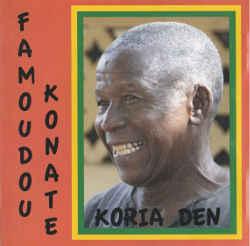 http://www.djembefola.fr/images/cd/Famoudou_Konate_Koria_Den.jpg