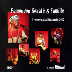 http://www.djembefola.fr/images/cd/Famoudou_Konate_and_Family_small.jpg