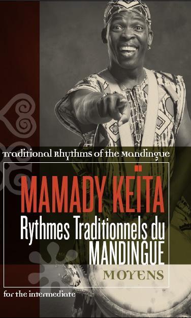 http://www.djembefola.fr/images/cd/Mamady_Keita_Rythmes_traditionnels_moyens.jpg