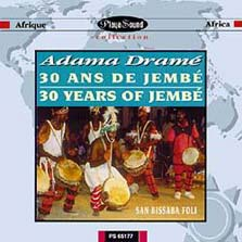 http://www.djembefola.fr/images/cd/adama_drame_30_ans.jpg