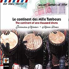http://www.djembefola.fr/images/cd/adama_drame_continent_mille_tambours.jpg