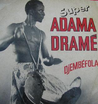 http://www.djembefola.fr/images/cd/adama_drame_djembefola.jpg