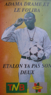 http://www.djembefola.fr/images/cd/adama_drame_etalon_du_burkina.jpg