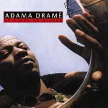 http://www.djembefola.fr/images/cd/adama_drame_geant_du_djembe.jpg