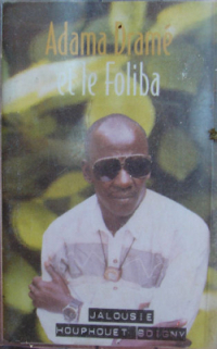 http://www.djembefola.fr/images/cd/adama_drame_jalousie.jpg