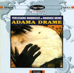 http://www.djembefola.fr/images/cd/adama_drame_percussion_mandingues.jpg