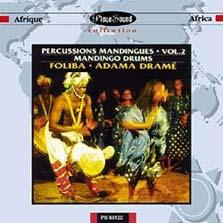 http://www.djembefola.fr/images/cd/adama_drame_percussion_mandingues2.jpg