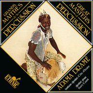 http://www.djembefola.fr/images/cd/adama_drame_percussions2.jpg