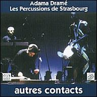 http://www.djembefola.fr/images/cd/adama_drame_percussions_strasbourg.jpg