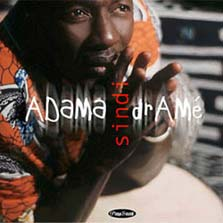 http://www.djembefola.fr/images/cd/adama_drame_sindi.jpg