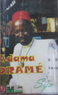 http://www.djembefola.fr/images/cd/adama_drame_sya.jpg
