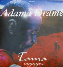 http://www.djembefola.fr/images/cd/adama_drame_tama.jpg