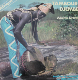 http://www.djembefola.fr/images/cd/adama_drame_tambour_djembe.jpg