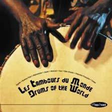 http://www.djembefola.fr/images/cd/adama_drame_tambours_du_monde.jpg