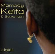 http://www.djembefola.fr/images/cd/mamady_keita_hakili.png