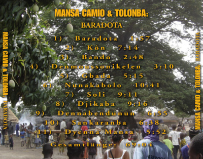http://www.djembefola.fr/images/cd/mansa_camio_baradota.jpeg