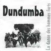 http://www.djembefola.fr/images/cd/mansa_camio_dunumba.jpg