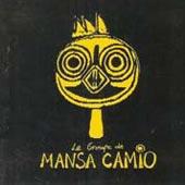 http://www.djembefola.fr/images/cd/mansa_camio_nkoke.jpg