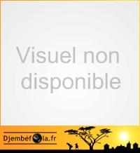 http://www.djembefola.fr/images/cd/no-thumbnail.jpg