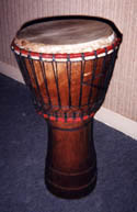 http://www.djembefola.fr/images/djembe/djembe1.jpg