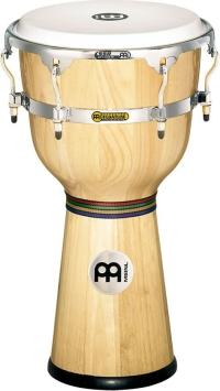 http://www.djembefola.fr/images/djembe/djembe_MEINL.jpg