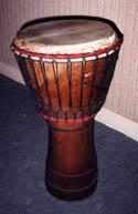 http://www.djembefola.fr/images/djembe/djembe_burkina.jpg