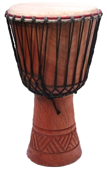 http://www.djembefola.fr/images/djembe/djembe_guinee.jpg