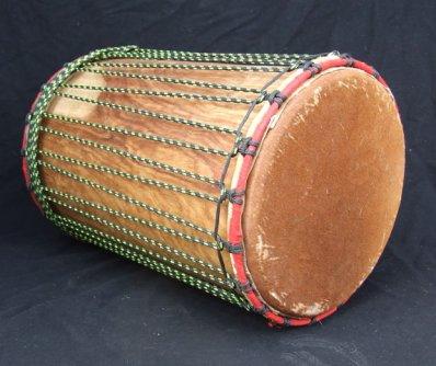 http://www.djembefola.fr/images/djembe/sangban_gueni.jpg