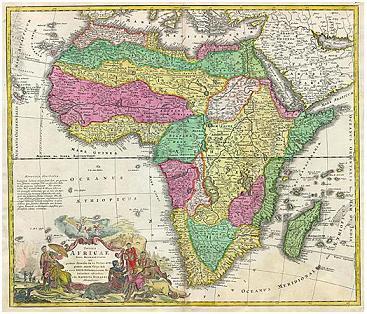 http://www.djembefola.fr/images/geographie/carte_historique_afrique.jpg