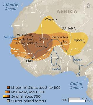 http://www.djembefola.fr/images/geographie/empires_mandingues.jpg