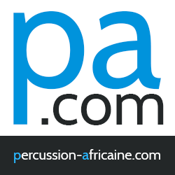 Percussion-africaine.com