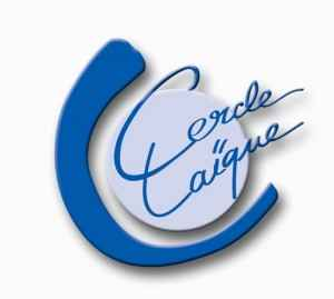http://www.djembefola.fr/images/map/Cercle-laique-dijonnais.jpg