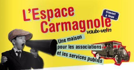 http://www.djembefola.fr/images/map/espace-carmagnole.jpg