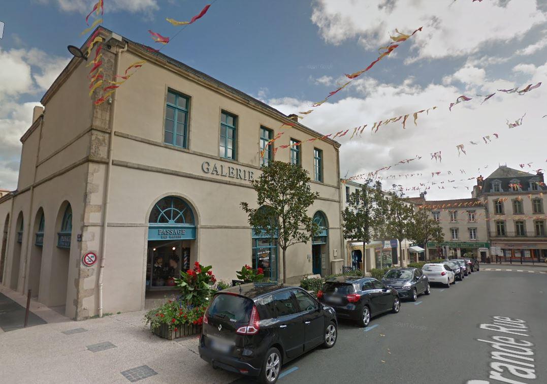 http://www.djembefola.fr/images/map/herbiers_halle.jpg