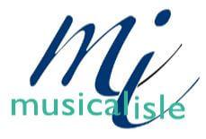 Musical\'Isle