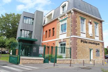http://www.djembefola.fr/images/map/pole-musique-lagny-sur-marne.jpg