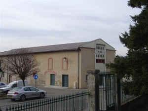 http://www.djembefola.fr/images/map/salle_des_fetes_septeme.jpg