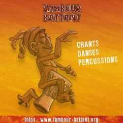 http://www.djembefola.fr/images/map/tambour_battant.jpg