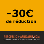 http://www.djembefola.fr/images/news/30euros.png