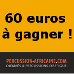 http://www.djembefola.fr/images/news/60euros.png