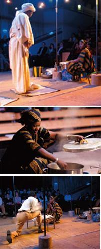 http://www.djembefola.fr/images/troupes/blonba1.jpg