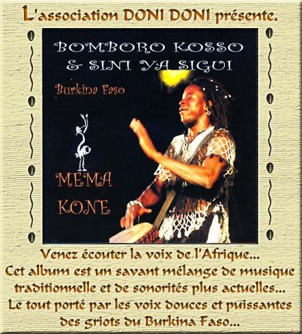 http://www.djembefola.fr/images/troupes/mema-kone.jpg