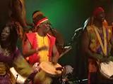 http://www.djembefola.fr/video/thumbs/mamady_jazz.png